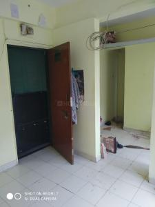 Gallery Cover Image of 270 Sq.ft 1 RK Independent Floor for buy in Kasba Peth for 1500000