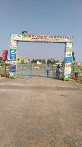 815 Sq.ft Residential Plot for Sale in Thirumullaivoyal, Chennai