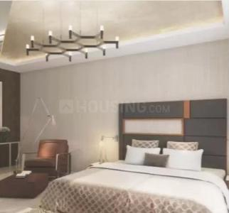 Gallery Cover Image of 2552 Sq.ft 3 BHK Apartment for buy in The First, Gachibowli for 16600000