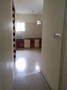 Gallery Cover Image of 1200 Sq.ft 2 BHK Apartment for rent in Kodihalli for 25000