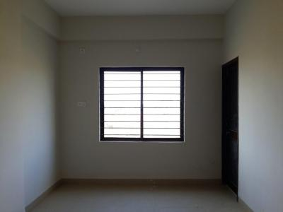 Gallery Cover Image of 550 Sq.ft 1 BHK Apartment for buy in Lasudia Mori for 1085000