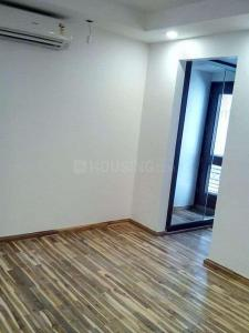 Gallery Cover Image of 1000 Sq.ft 2 BHK Apartment for rent in Mundhwa for 25000