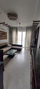 Gallery Cover Image of 3350 Sq.ft 4 BHK Apartment for buy in Seawoods for 60000000