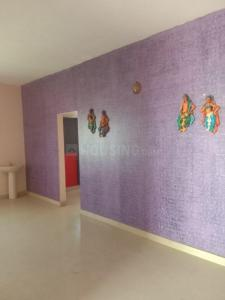 Gallery Cover Image of 1260 Sq.ft 3 BHK Apartment for buy in Kolathur for 5500000