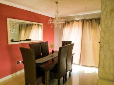 Gallery Cover Image of 889 Sq.ft 2 BHK Apartment for buy in Godrej Garden City, Chandkheda for 4800000