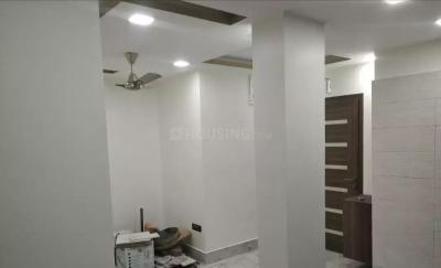 Gallery Cover Image of 900 Sq.ft 2 BHK Apartment for rent in Taltala for 25000