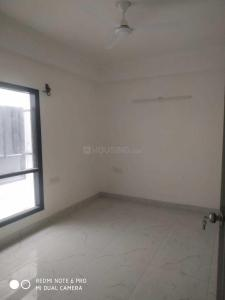 Gallery Cover Image of 1250 Sq.ft 2 BHK Apartment for buy in DLF Colony Old, Sector 14 for 5500000