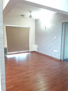 Gallery Cover Image of 1150 Sq.ft 2 BHK Apartment for rent in Madh for 40000