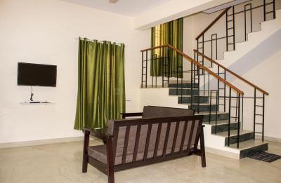 Living Room Image of PG 4643654 Chansandra in Chansandra