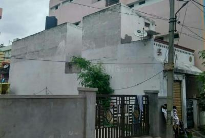 Gallery Cover Image of 100 Sq.ft 8 BHK Independent House for buy in Gaddi Annaram for 6000000