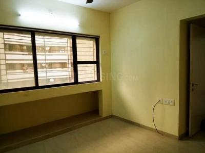 Gallery Cover Image of 900 Sq.ft 2 BHK Apartment for buy in Rustomjee Avenue H, Virar West for 4400000