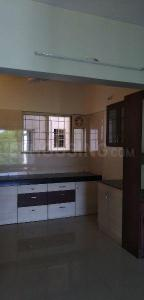 Gallery Cover Image of 1680 Sq.ft 3 BHK Apartment for rent in Sadashiv Peth for 40000
