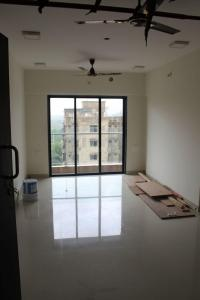 Gallery Cover Image of 800 Sq.ft 2 BHK Apartment for rent in Andheri East for 42001