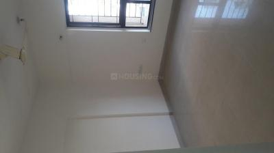 Gallery Cover Image of 1350 Sq.ft 3 BHK Apartment for rent in Pimple Gurav for 17000