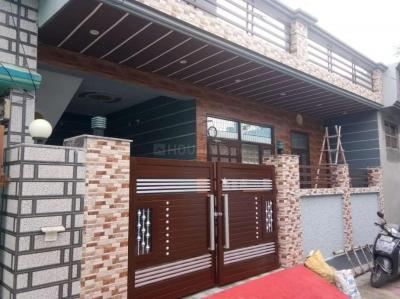 Gallery Cover Image of 1160 Sq.ft 2 BHK Independent House for buy in Mohkampur for 4600000