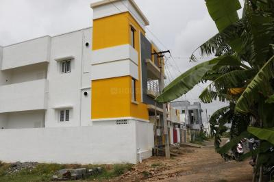 Gallery Cover Image of 600 Sq.ft 1 BHK Independent House for buy in Annur for 1700000