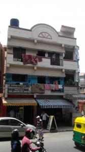 Gallery Cover Image of 2300 Sq.ft 2 BHK Independent House for buy in Ulsoor for 27500000