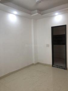 Gallery Cover Image of 650 Sq.ft 2 BHK Independent House for buy in Sector 7 for 4000000