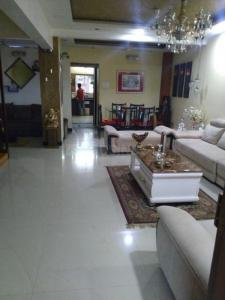 Gallery Cover Image of 3840 Sq.ft 5 BHK Independent House for buy in Mankhurd for 55000000