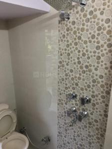 Bathroom Image of PG 4193406 Vikaspuri in Vikaspuri