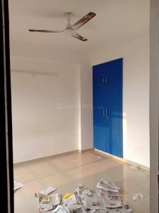 Gallery Cover Image of 1664 Sq.ft 3 BHK Apartment for buy in Amrapali Pan Oasis, Sector 70 for 7500000