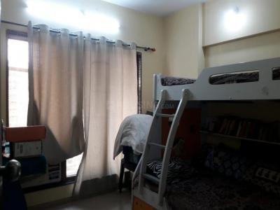 Hall Image of PG 6688785 Virar West in Virar West