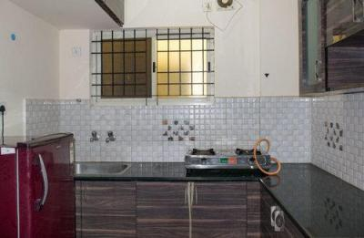 Kitchen Image of 401 Deccan Arcade in RR Nagar