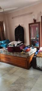 Gallery Cover Image of 600 Sq.ft 1 BHK Apartment for buy in Andheri West for 15500000