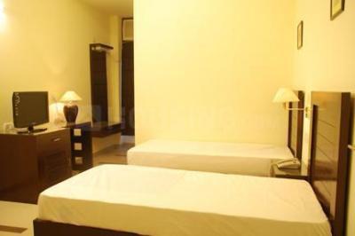 Bathroom Image of Powai Vihar Complex in Powai
