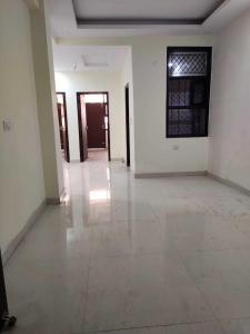 Gallery Cover Image of 1400 Sq.ft 3 BHK Apartment for buy in Janakpuri for 5700000