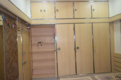 Bedroom Image of PG in Lower Parel