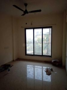 Gallery Cover Image of 969 Sq.ft 2 BHK Apartment for buy in Santacruz East for 15000000