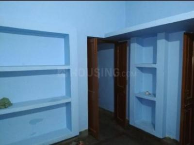 Gallery Cover Image of 1200 Sq.ft 4 BHK Independent Floor for rent in Gardanibagh for 10000