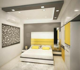 Gallery Cover Image of 1200 Sq.ft 3 BHK Independent Floor for buy in Ashok Nagar for 15000000