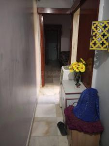Hall Image of Flatmates in Goregaon West