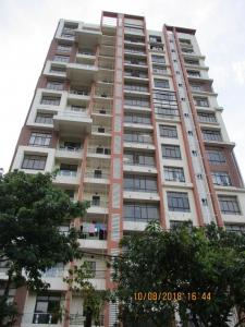 Gallery Cover Image of 1987 Sq.ft 4 BHK Apartment for buy in Paikpara for 11325900