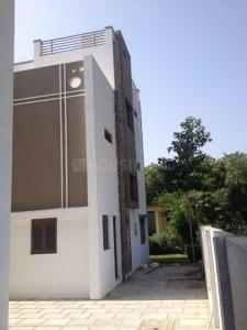 Gallery Cover Image of 3141 Sq.ft 5 BHK Villa for buy in Sanskar Vatika, Sughad for 13460000