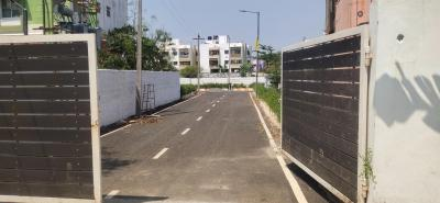 1066 Sq.ft Residential Plot for Sale in Tambaram, Chennai