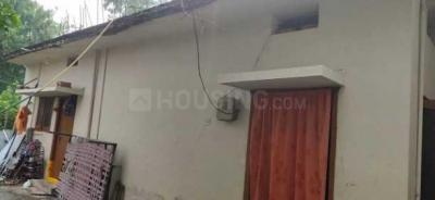 Gallery Cover Image of 500 Sq.ft 1 BHK Independent House for buy in Kondapur for 8900000