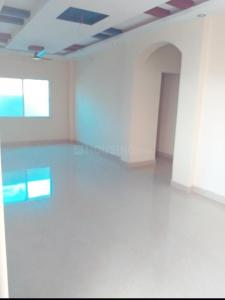 Gallery Cover Image of 1620 Sq.ft 3 BHK Villa for buy in Kurmaguda for 5500000