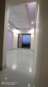 Gallery Cover Image of 850 Sq.ft 2 BHK Apartment for buy in AV Paramount Enclave Bldg No 5A, Mahim for 2760000