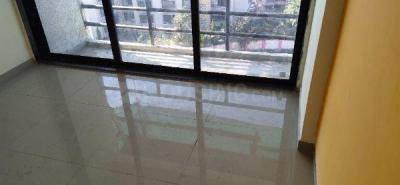 Gallery Cover Image of 560 Sq.ft 1 BHK Apartment for rent in Navkar Greens , Naigaon East for 6500
