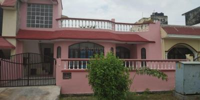 Gallery Cover Image of 1253 Sq.ft 2 BHK Independent House for buy in XU III for 4500001