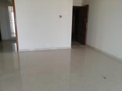 Gallery Cover Image of 981 Sq.ft 2 BHK Apartment for rent in Anushakti Nagar for 40000