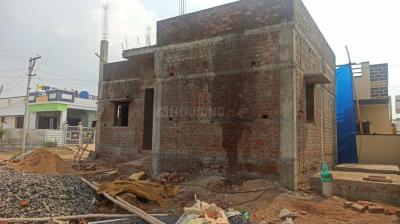 Gallery Cover Image of 450 Sq.ft 1 BHK Independent House for buy in Kangayampalayam for 1699300