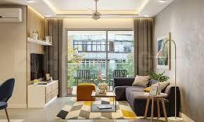 Gallery Cover Image of 1000 Sq.ft 2 BHK Apartment for buy in Elite Ashwini Elite, Chembur for 14200000