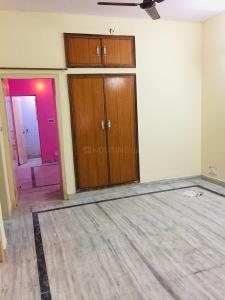 Gallery Cover Image of 1000 Sq.ft 2 BHK Apartment for buy in Sector 53 for 6600000