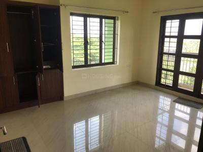 Gallery Cover Image of 1450 Sq.ft 3 BHK Apartment for rent in Nedumbassery for 12000