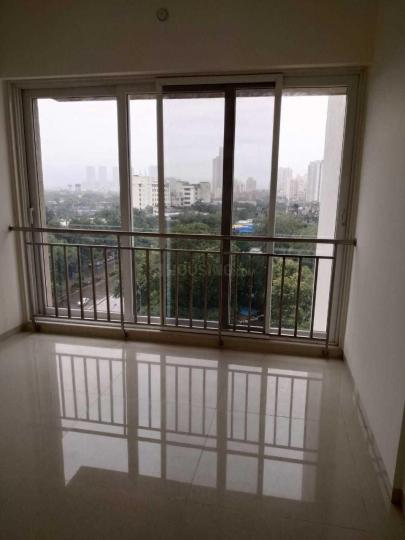 Living Room Image of 750 Sq.ft 2 BHK Apartment for buy in Matunga East for 29292929