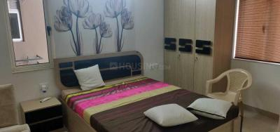 Gallery Cover Image of 920 Sq.ft 2 BHK Apartment for rent in Salt Lake City for 35000